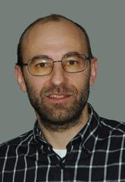 Axel Jantsch