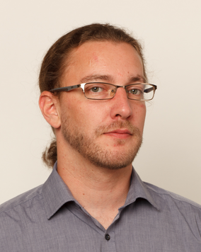 Daniel Neubacher