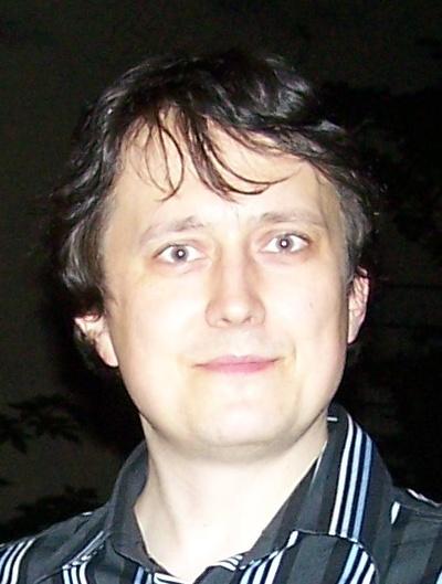 Marek Straka
