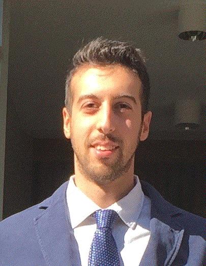 Alberto Marchisio