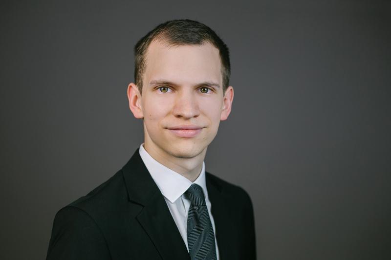 Christoph Ribisch